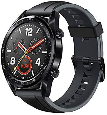 Huawei gt watch