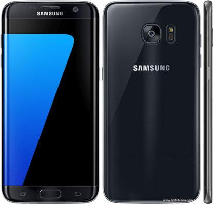 samsung galaxy s7 edge price in nigeria