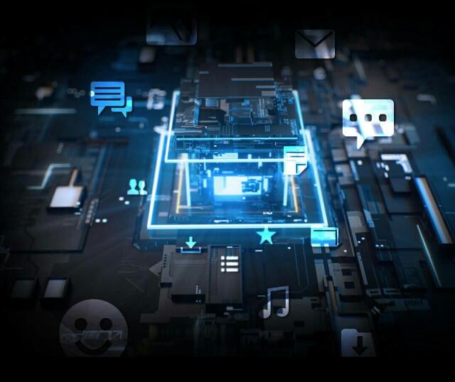 Tecno Spark 3 Pro Hardware