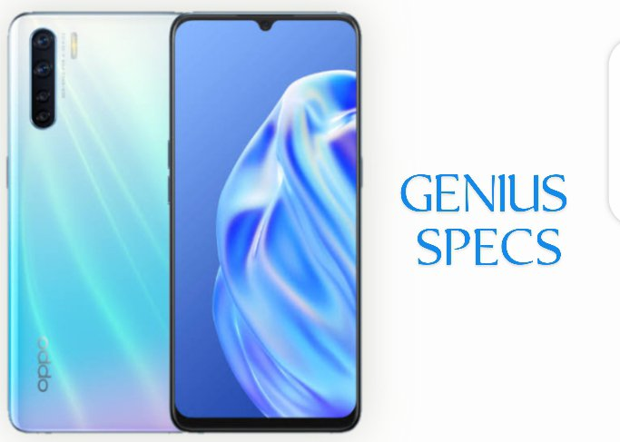 Oppo A91 Price in Nigeria Ghana and Kenya