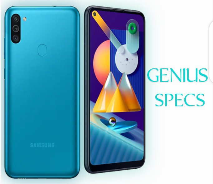 Samsung Galaxy M11 price in Nigeria Ghana and Kenya
