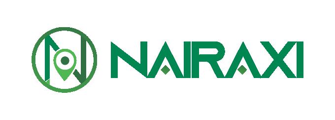 Nairaxi