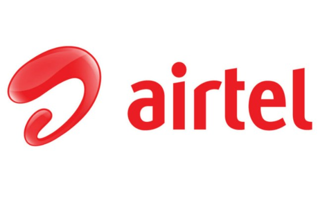 check my airtel number