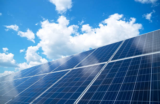 solar panel rating for Nigeria and prices