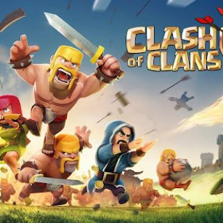 Clash of Clans worth playing in 2021